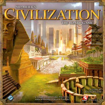 civilization-game-f0