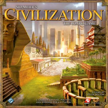 civilization-game-f0