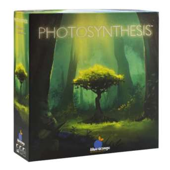 photosynthesis_board_game_1_