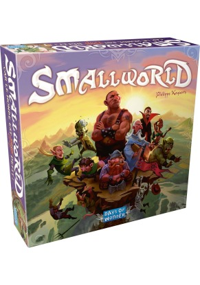 small-world-board-game