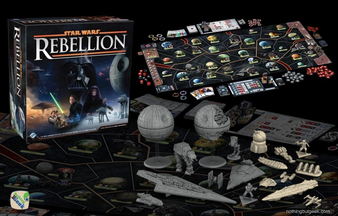 star-wars-rebellion-featured