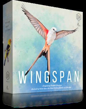 3d-wingspan_1024x1024.png