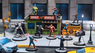 Marvel-Miniatures-1