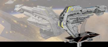 Nadiri Starhawk